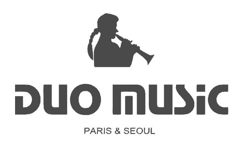 DUO MUSIC