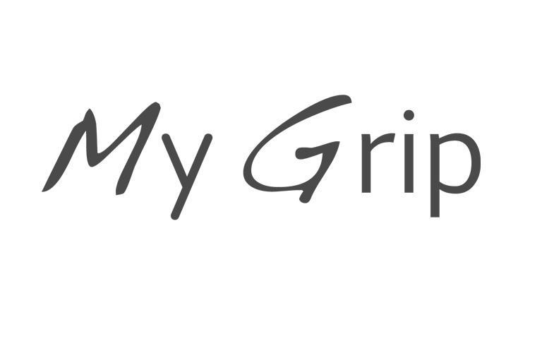 MYGRIP