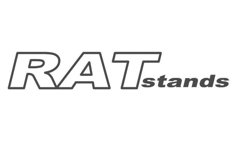 RAT STANDS