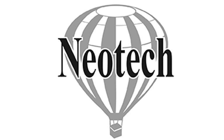 NEOTECH