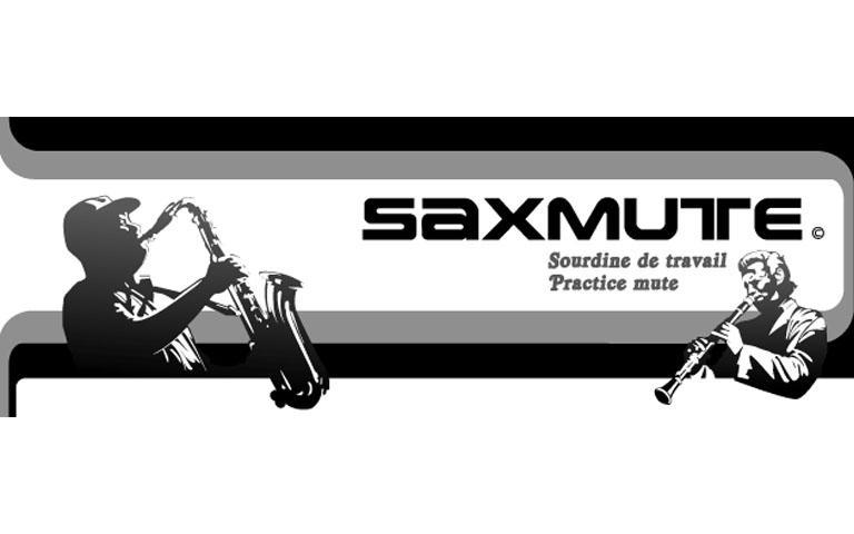 SAXMUTE