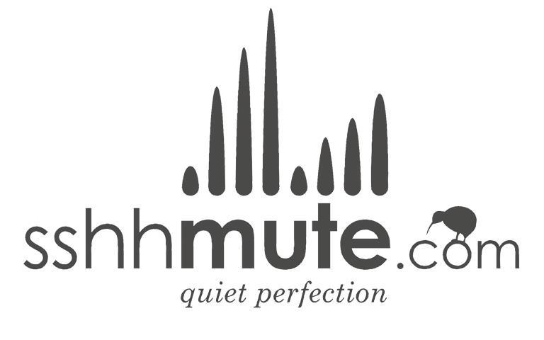 sshhMute