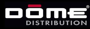 Dôme Distribution Distributeur exclusif d'instruments à vent et bagagerie France Bénélux