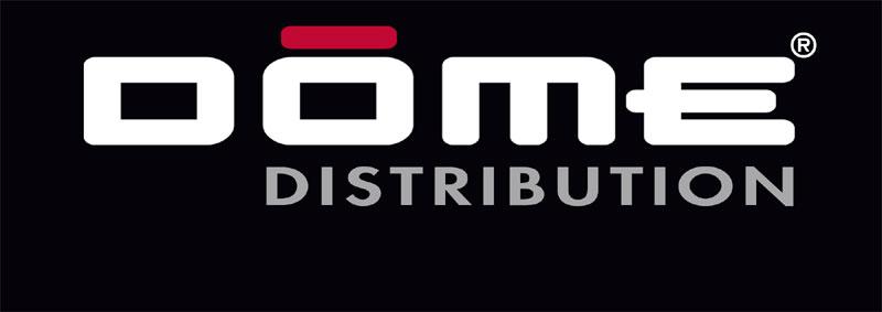 Dôme Distribution BONNEVEAU